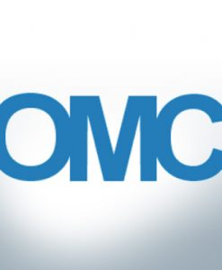 Anoden kompatibel zu OMC Zink