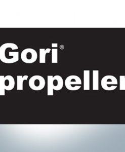 Anoden kompatibel zu Gori Zink