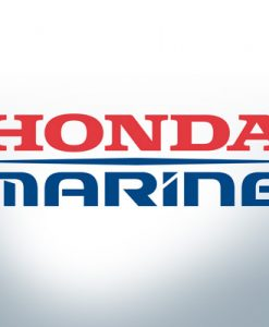 Anoden kompatibel zu Honda Zink