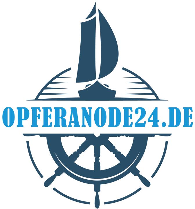 Opferanode24.de