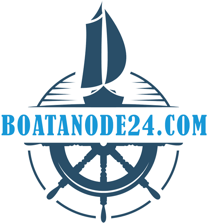 How to find your boat anode – Opferanode24 de